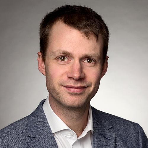Rogier Visser